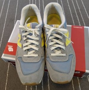 ❤New Balance Sneakers❤